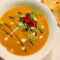karmana soup of the day