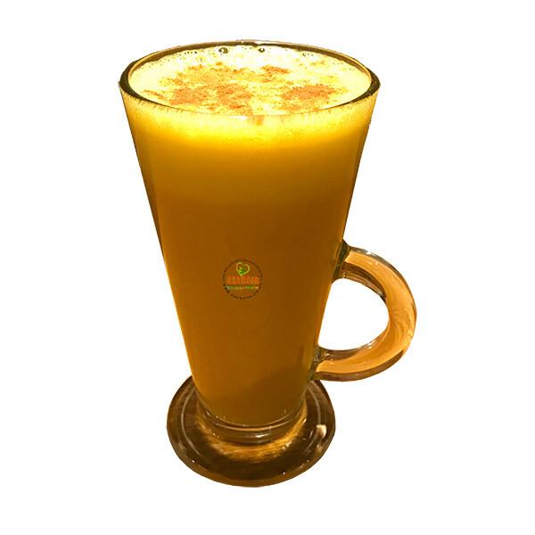 Karmana Golden Milk